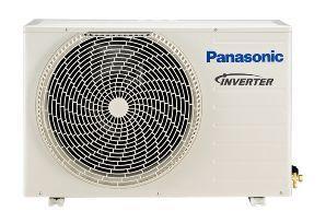 Panasonic Inverters