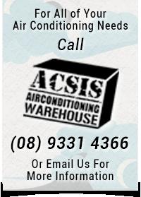 Call-Us-Acsis-3.png