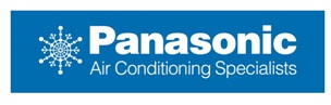 Panasonic Air Conditioning Specialists - Acsis Air