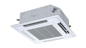 Ceiling Cassette Air Conditioning Perth - Acsis air