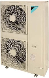 Ducted air conditioning unit available in Perth