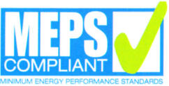 Air Conditioning energy compliant - Acsis Air
