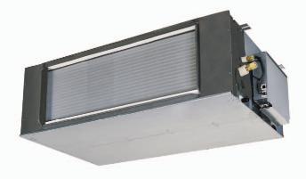 mitsubishi ducted air conditioning perth - acsis air