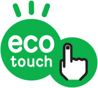 mitsubishi eco touch air conditioning - acsis air