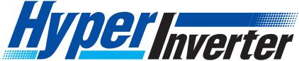Mitsubishi hyper inverter